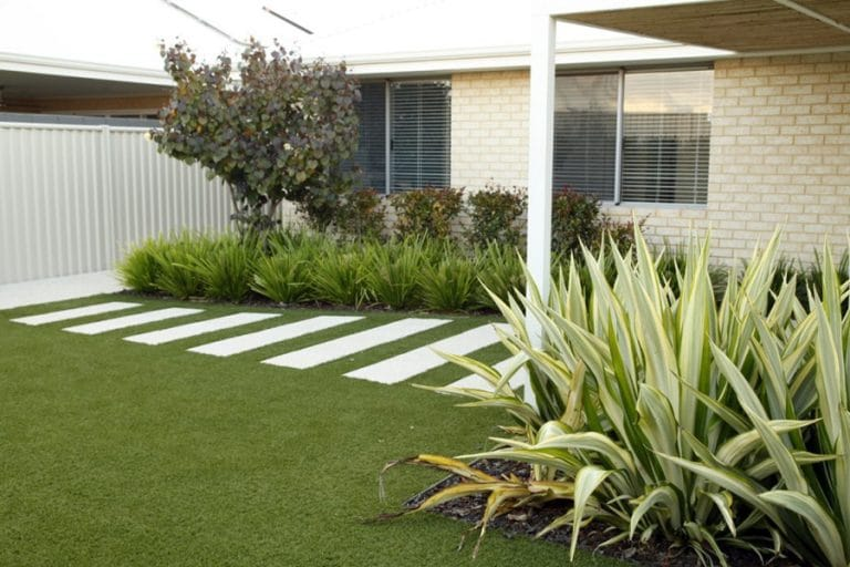 Garden Designs And Landscaping Instagardens Landsdale