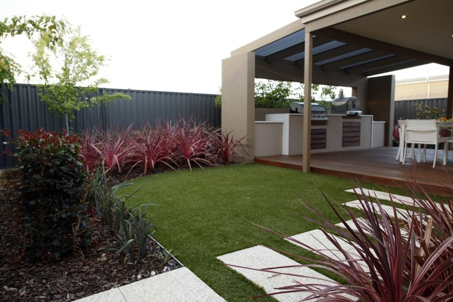 Garden Designs And Landscaping Southern River Instagardens Landsdale