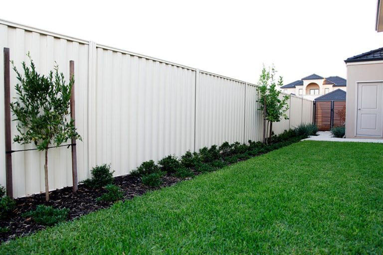 Landscaping Instagardens Landsdale Stirling Home Garden