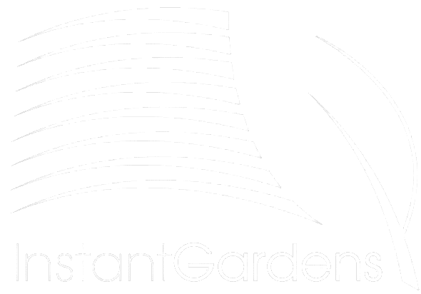 Instant Gardens Light